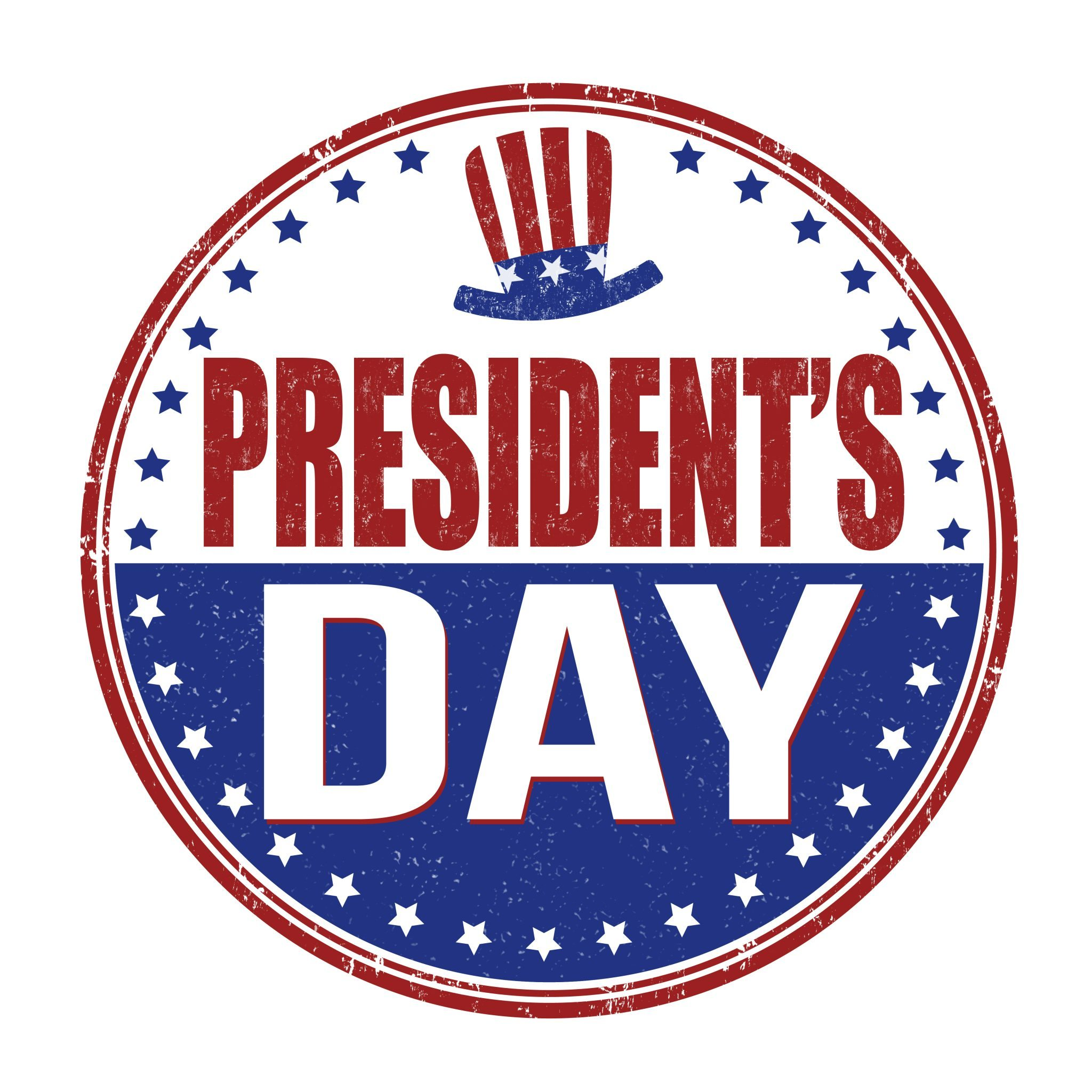 presidents-day 2
