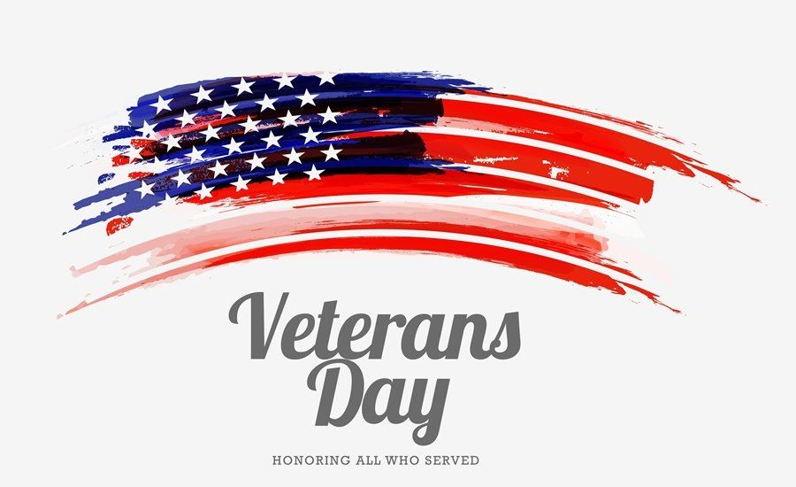 veterans-day.details