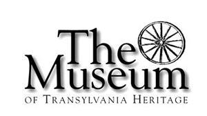 Transylvania Heritage Museum